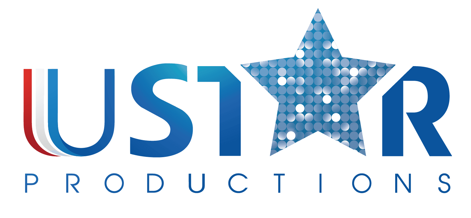 UStar Productions